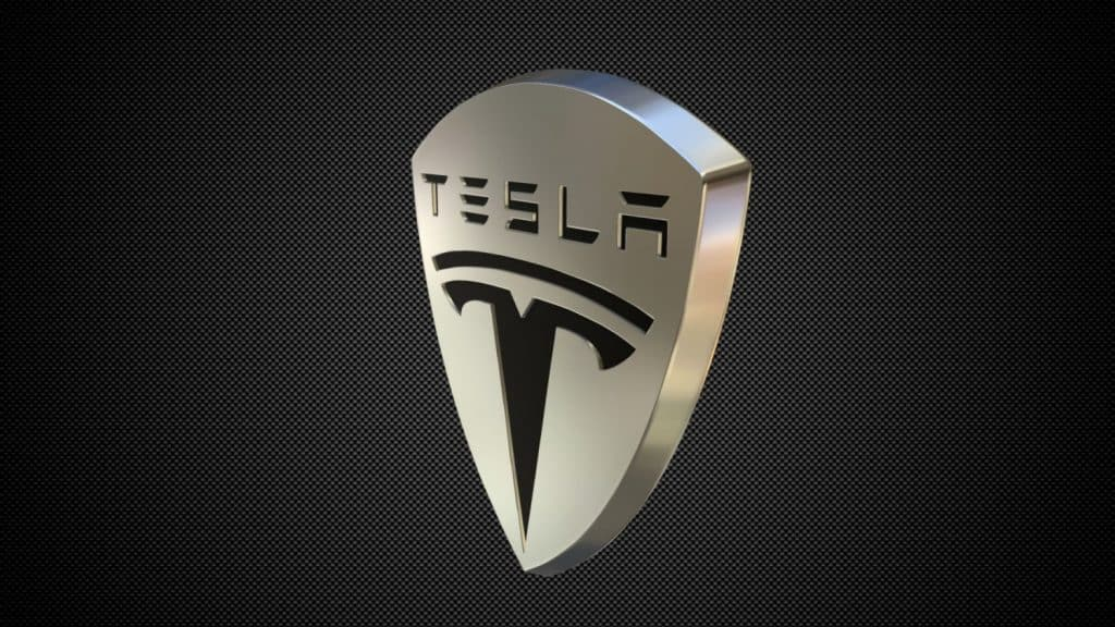 Tesla (TSLA) Investors Not Happy with Third Quarter Delivery Figures