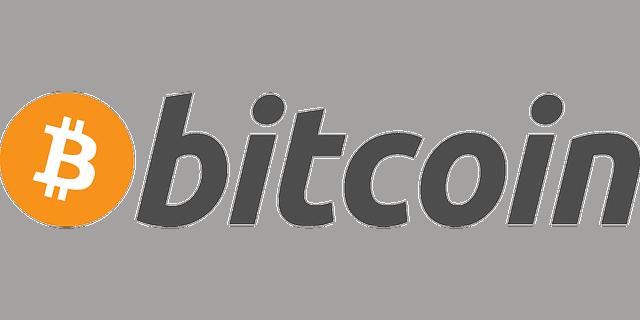 tosh.o milionario bitcoin sette soldi san miniato come posso guadagnare dei soldi da internet?