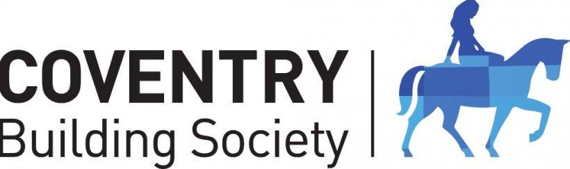 Coventry Building Society logo