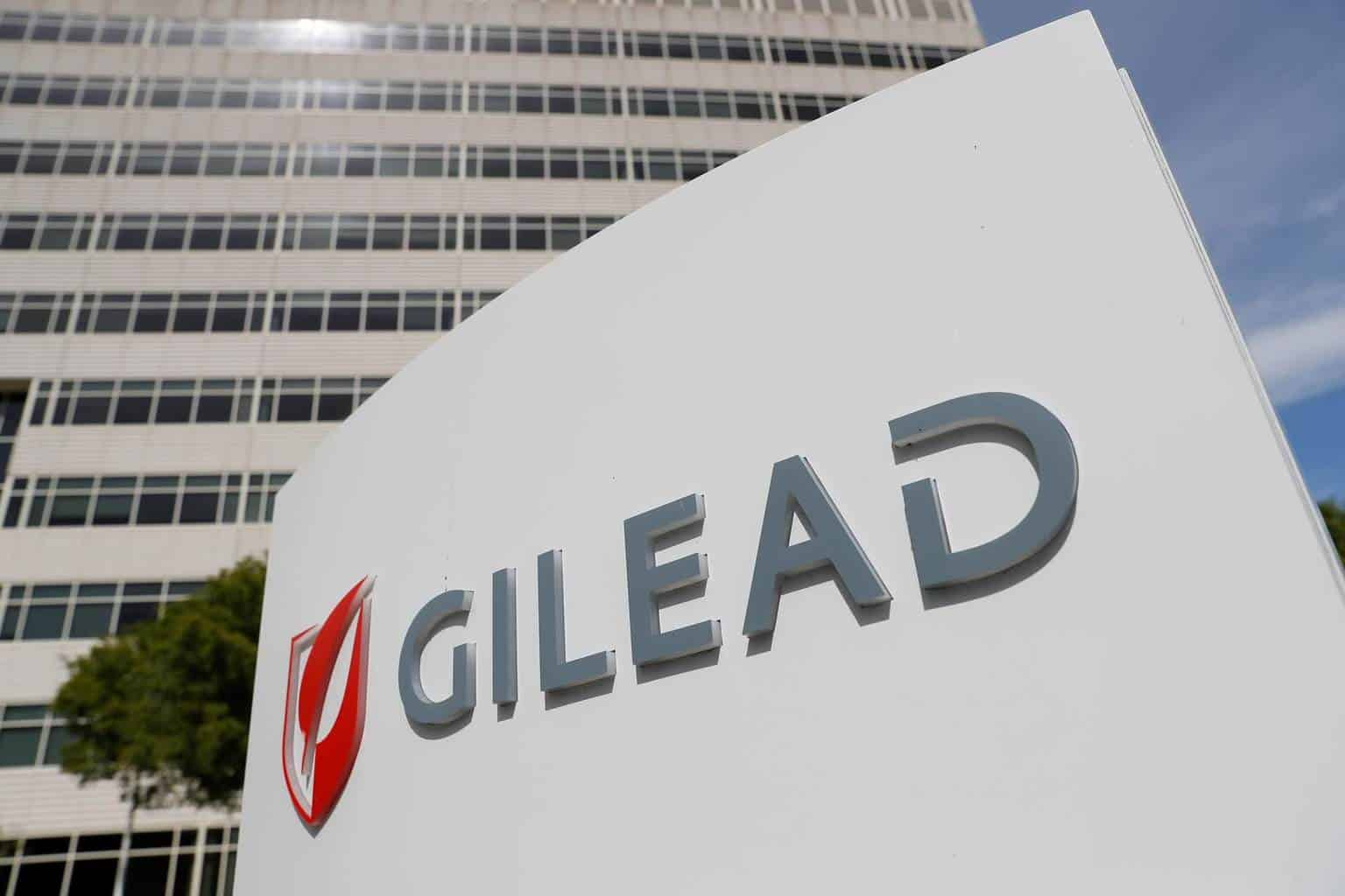 How to buy Gilead stock online in 2020 | Learnbonds