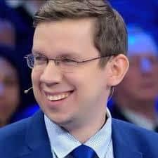 Vladislav Ginko