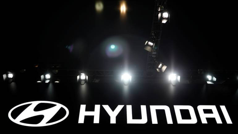 Hyundai Makes Foray into Indonesia With Massive Investment 1