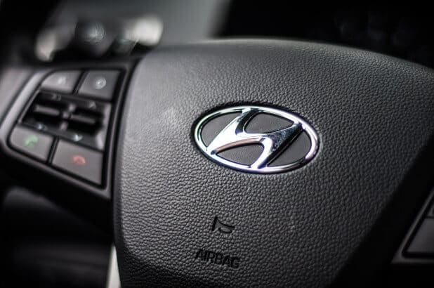 Hyundai Makes Foray into Indonesia With Massive Investment