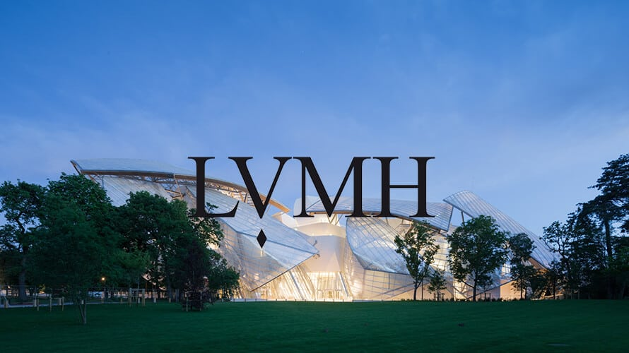 LVMH Plans to Strengthen Tiffany with Multibillion Takeover