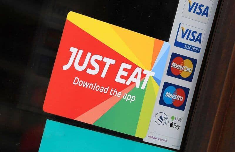 Prosus's Bid for Just Eat Unchanged, as Takeaway Lurks Behind
