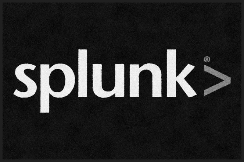Splunk Stock Price