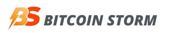 Bitcoin Storm Review:...