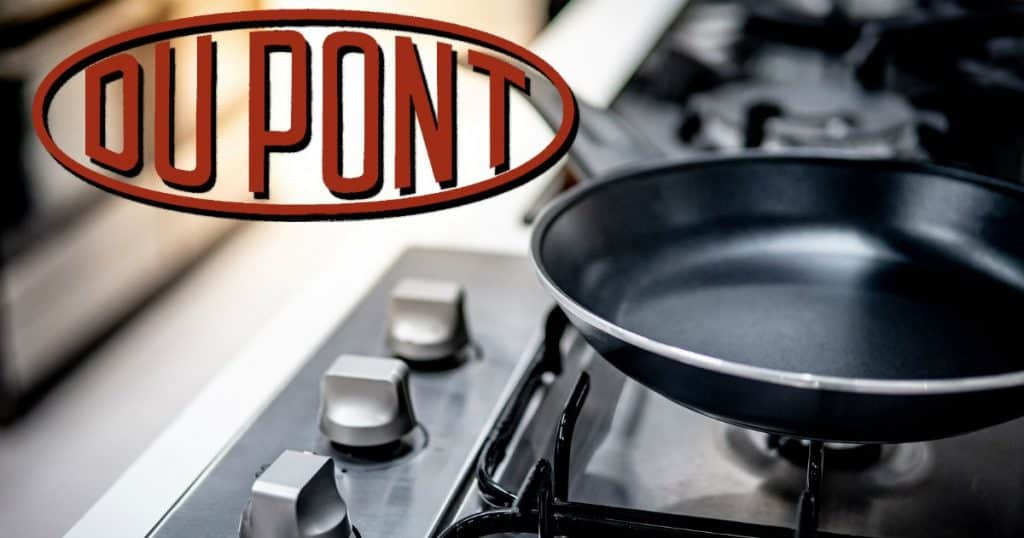 DuPont's Nutrition Unit Scheduled To Merge With IFF