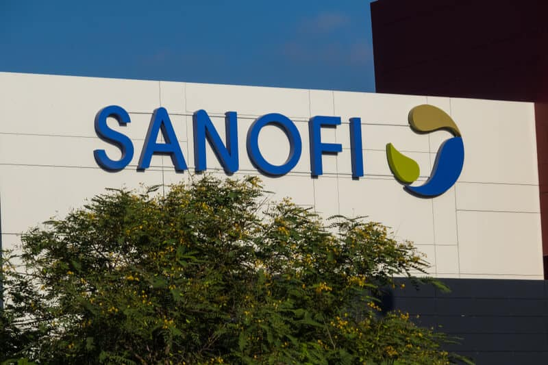 France's Sanofi Agrees to Buy Synthorx in a Deal Worth $2.5 Billion