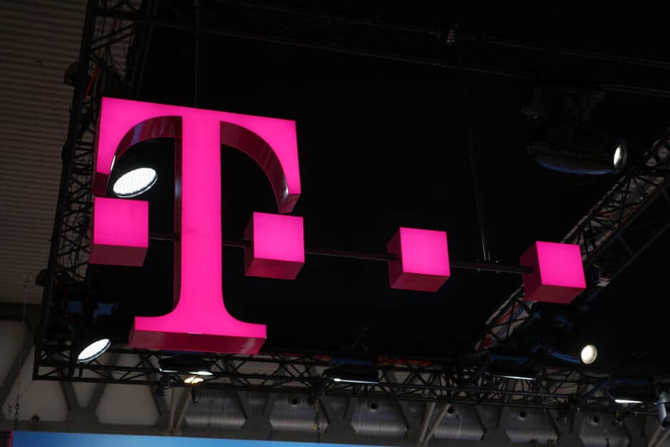 T-Mobile-Sprint Merger Gains Support Of FCC and US Justice Department
