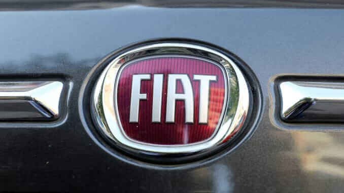 UAW Members Approve Four-Year Contract with Fiat Chrysler