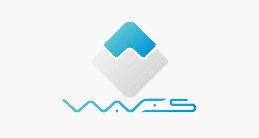 Waves Blockchain Platform Relaunches DEX as Hybrid Exchange