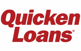 Quicken Loans - Home owner