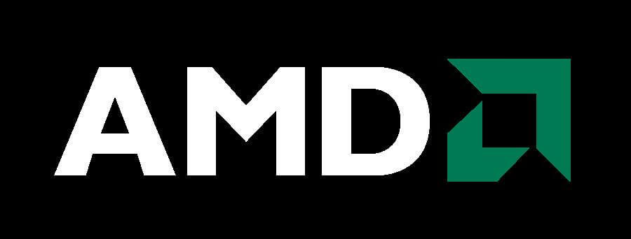AMD stock - How to Buy AMD Shares Online in 2020 | Learnbonds