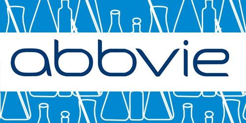 Abbvie stock