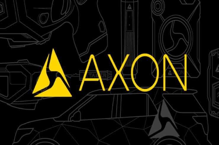 Axon Enterprise Files a lawsuit against U.S. FTC over unjust litigation 1