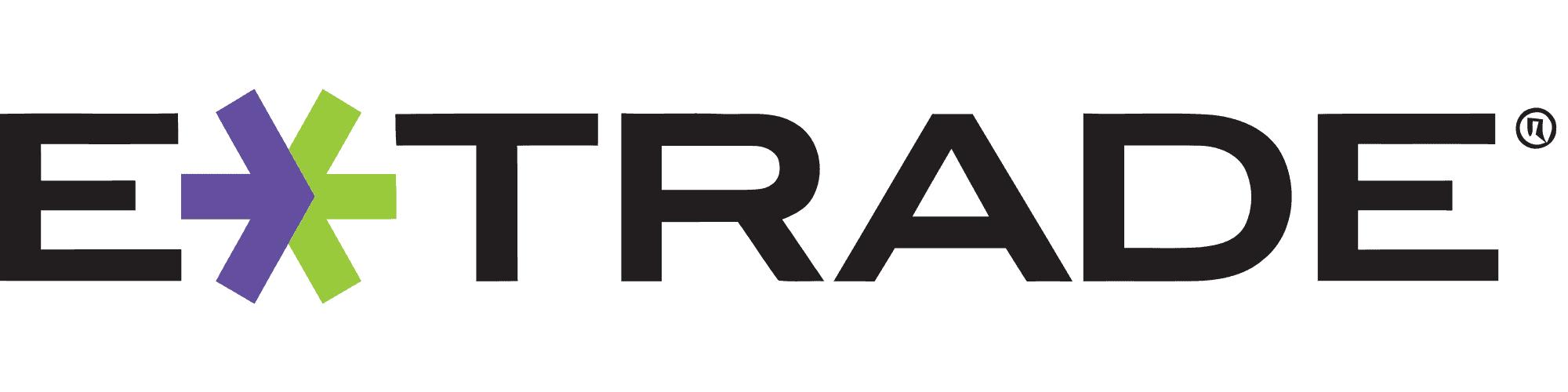 E-Trade Broker anmeldelse