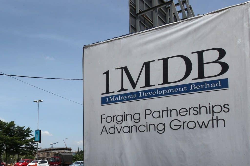 "Jho Low, Fugitive Financier, Denies ""Mastermind"" Allegations Regarding 1MDB"