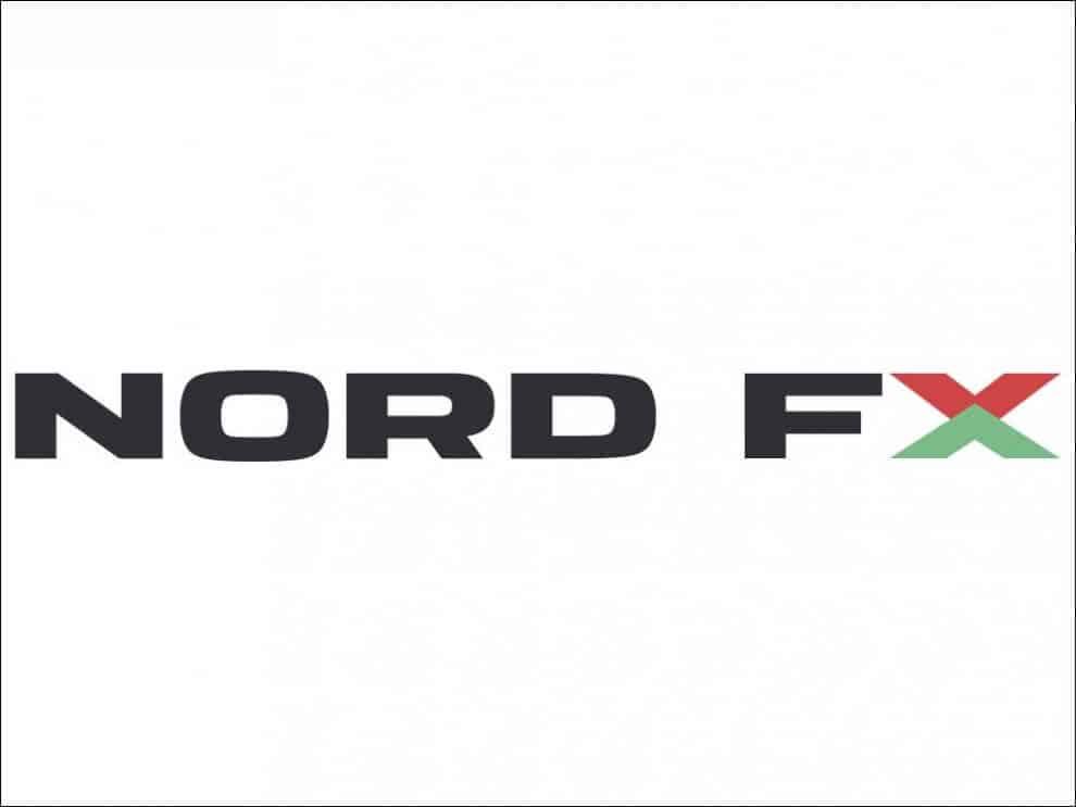 logo nordfx