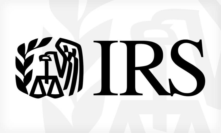 Students Exempted from Paying Loan Tax by IRS