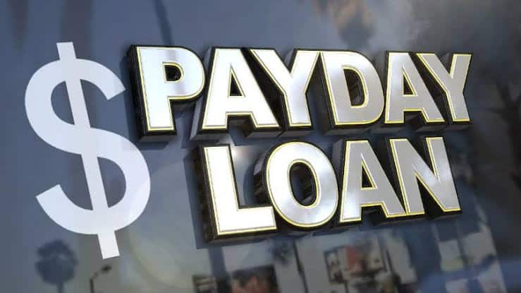 Texas Billionaire Seeks for $200 Million Payday Loan