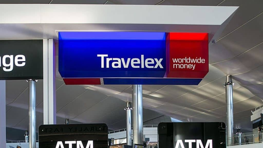 Travelex Customers Furious After Cyber Attack Makes Accessing Money Impossible
