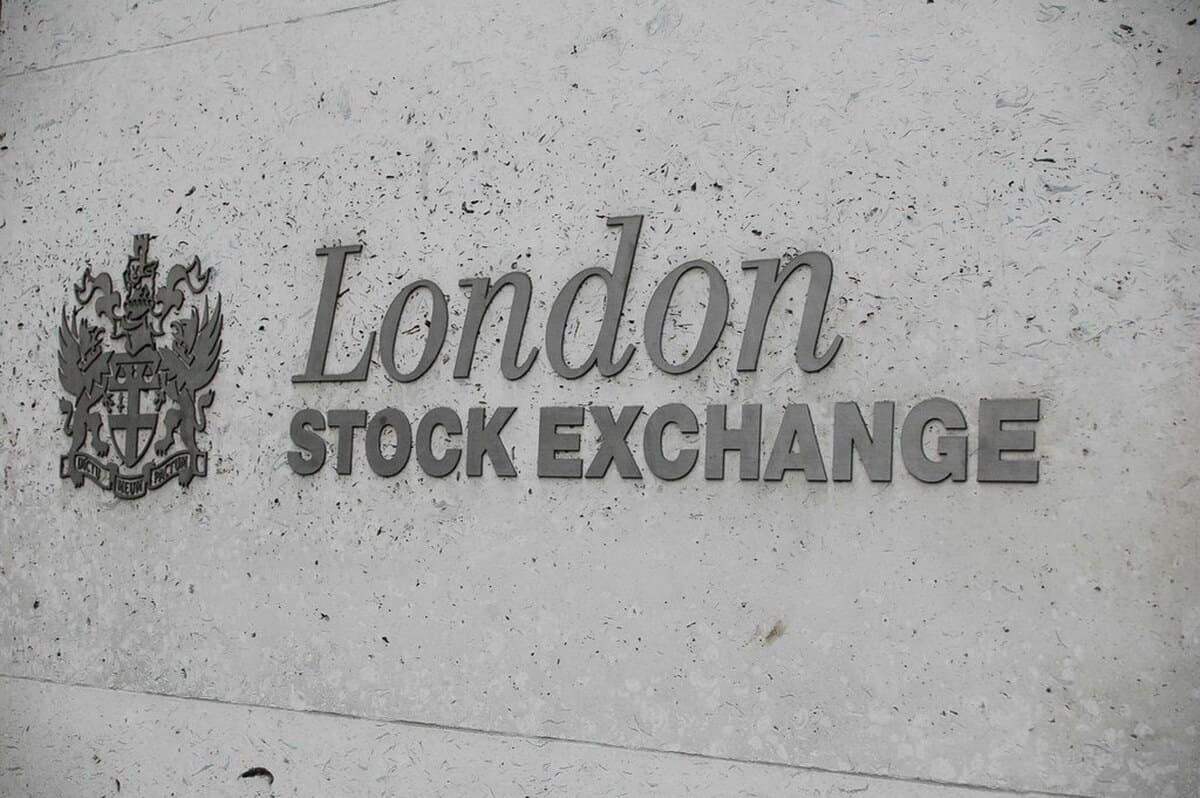 London Stock Exchange-LearnBonds.com