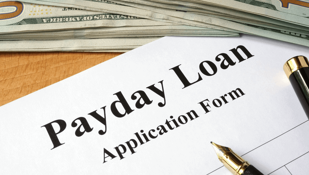 North Carolina Payday Loans...