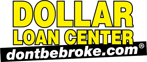 Dollar Loan Center Review...