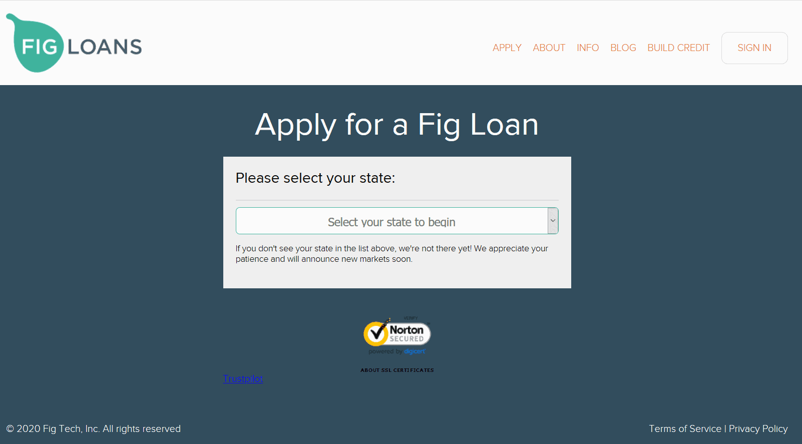Fig Loans Review –...