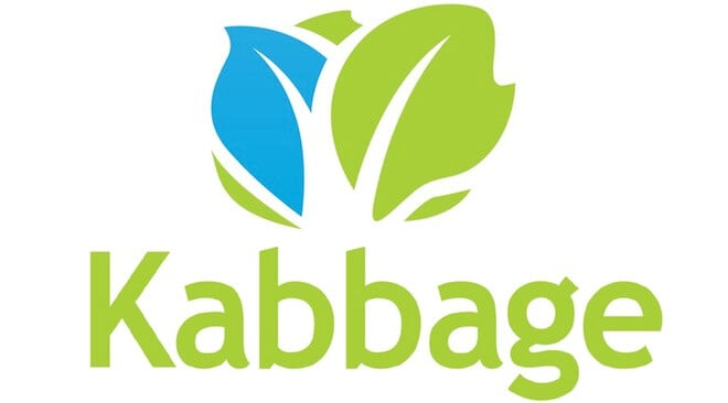 Kabbage Business