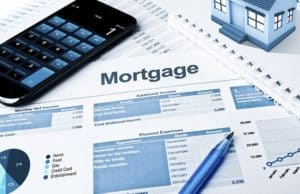 Best Mortgages - Compare...