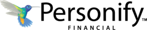 Personify Financial Review -...