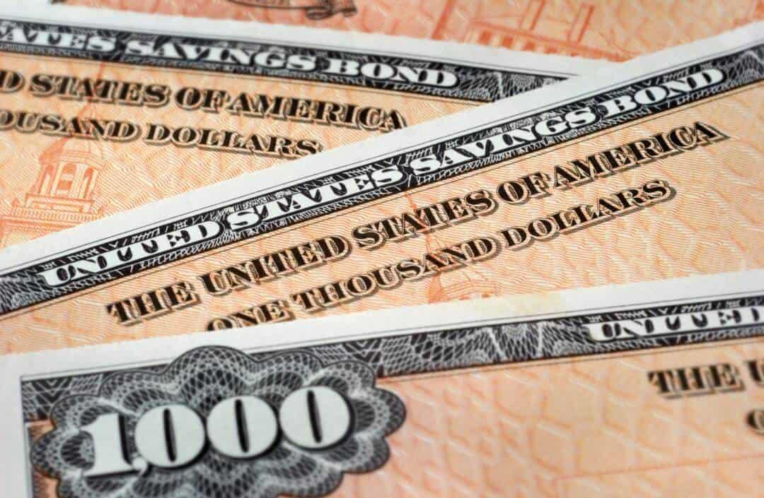 us treasuries