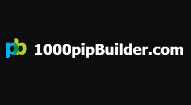 1000pip-Builder