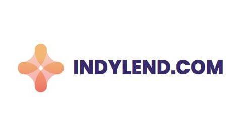 IndyLend