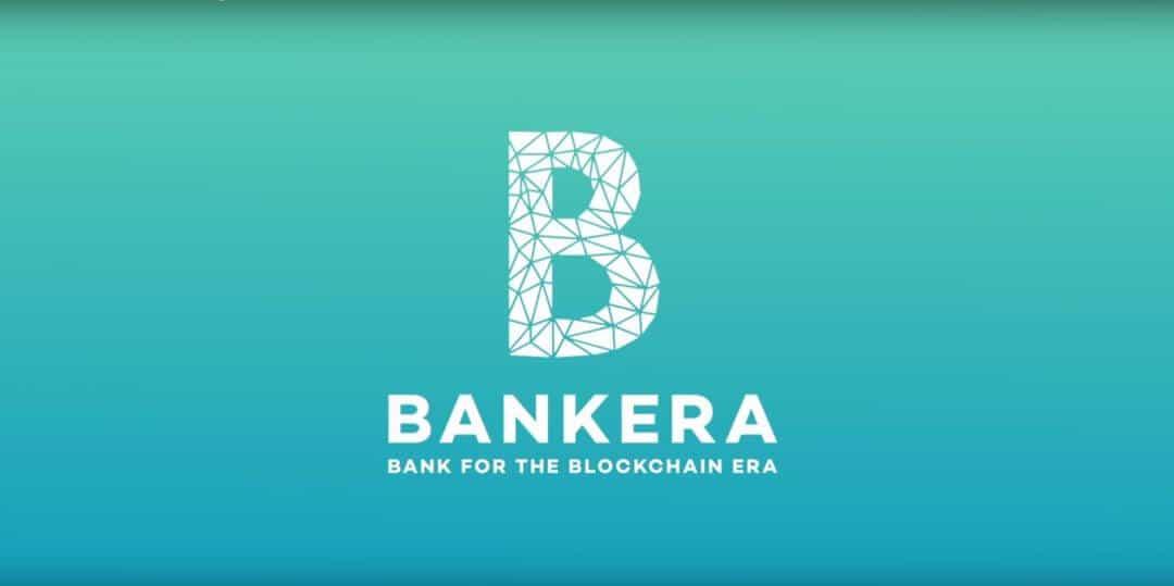 Bankera Loans
