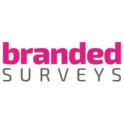 Branded Surveys Review –...