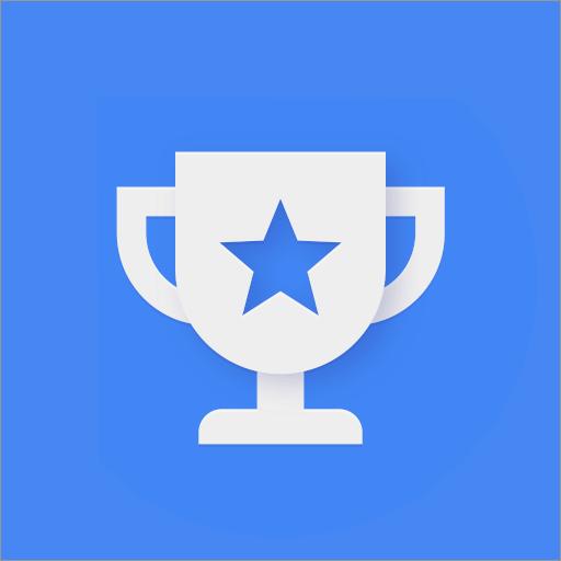 Google Opinion Rewards Review...