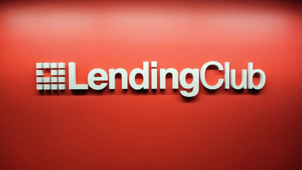 LendingClub acquires Radius Bank in $185 Million Deal