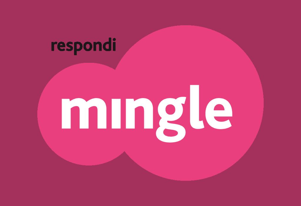 Mingle Review – Earn...