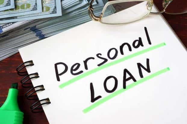 Best $, Loans -...