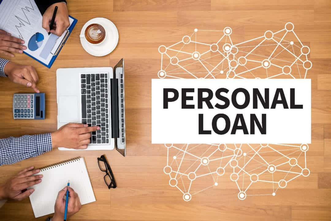 California Payday Loans Lender