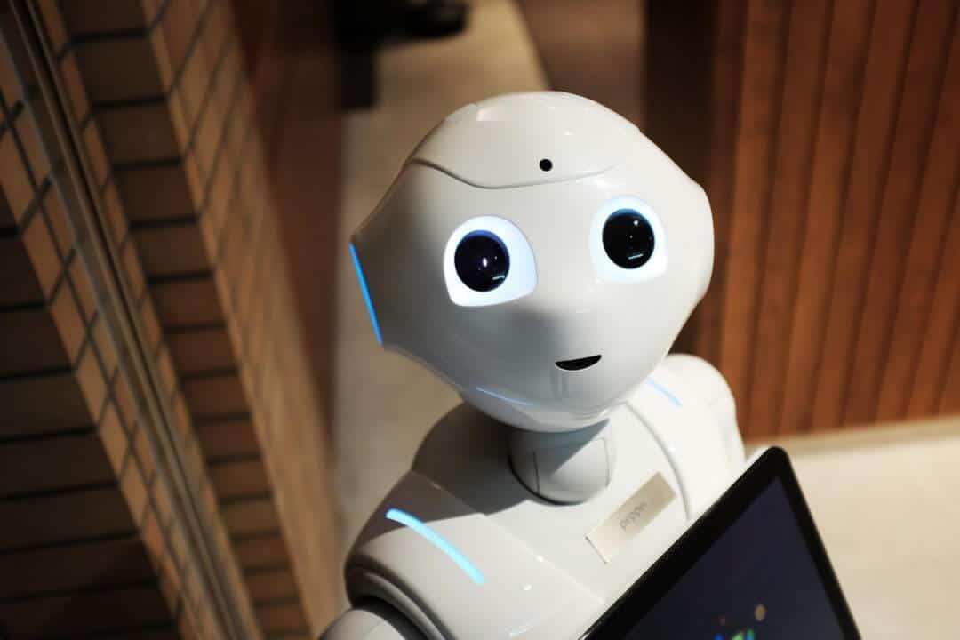 Robo-advisory market-LearnBonds.com