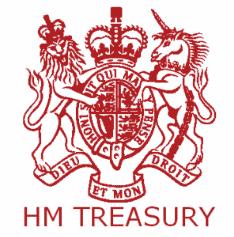 Treasury Bonds | How...