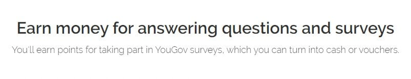 YouGov how it works