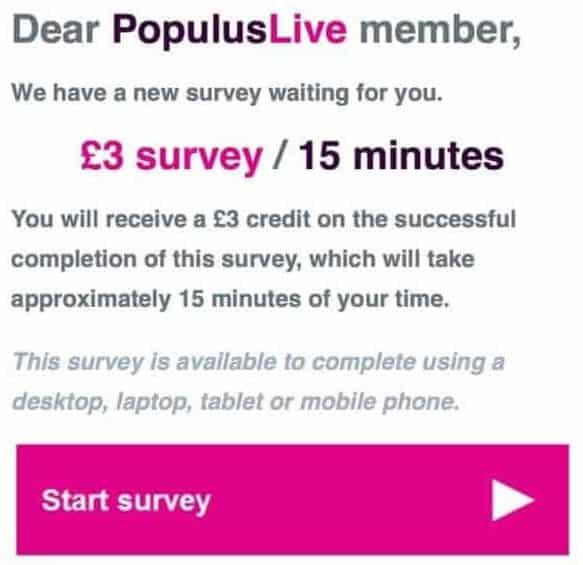 populus email