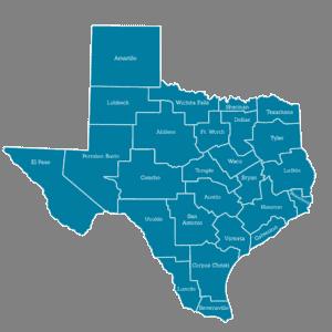 Texas Payday Loans Lender