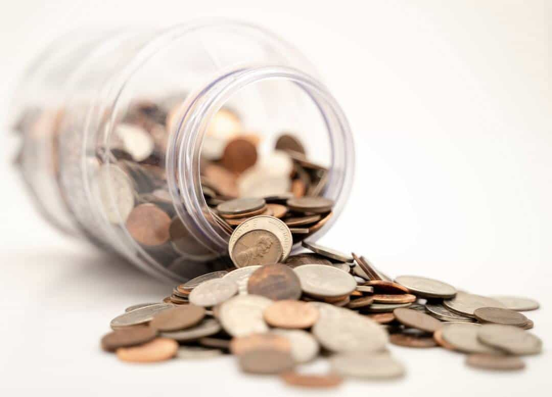US retirement savings-LearnBonds.com