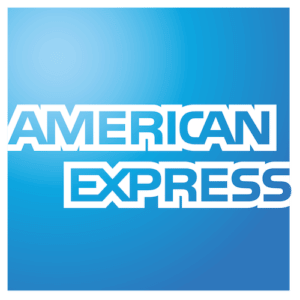 American Express Business Loan
